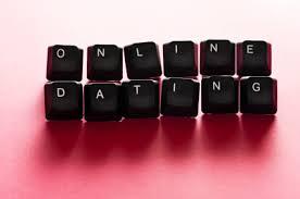Lavalife dating website