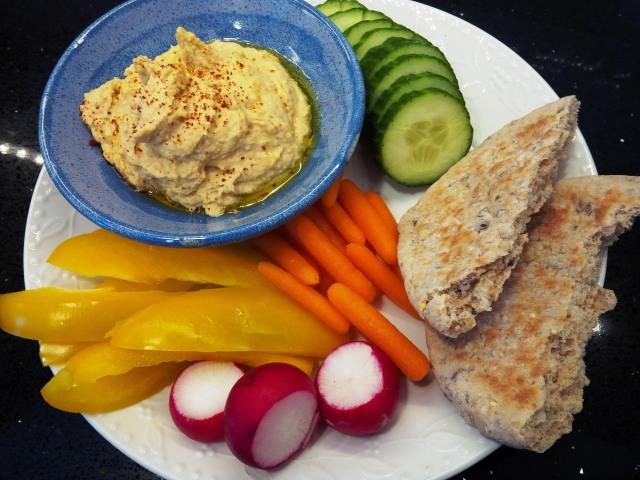 HummusPlate.jpg