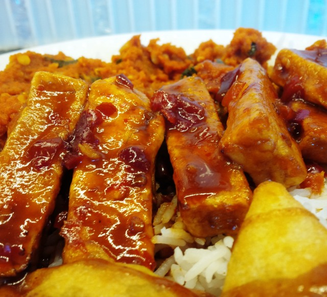 Crispy Tofu close up.jpg