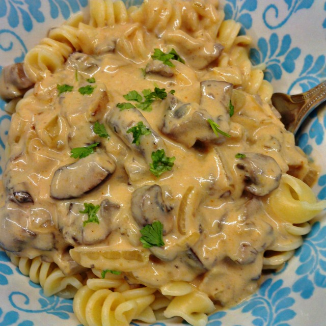 Stroganoff use this one.jpg