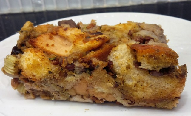 Bread pudding use this one3.jpg