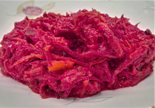 beets white plate.jpg