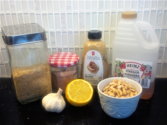 Cheese ingredients.jpg