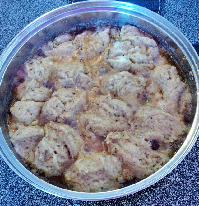 pot of dumplings.jpg