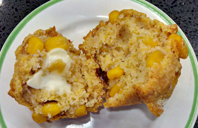 muffin close.jpg
