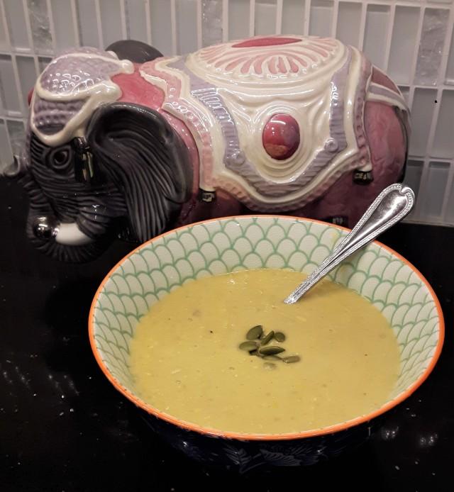 corn chowder2.jpg